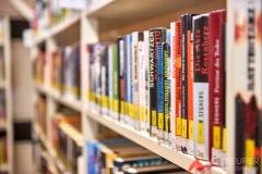 Buch-lesen-in-Pirna-Stadtbibliothek-Kaffeehaus-Cafe_0647