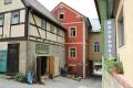 Schmilkaer-Mühle-und-Bäcker-Rechte-YBweb