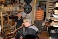 Schmilkaer-Mühle-und-Bäcker