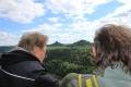 Wanderung-Hintere-Sächsische-Schweiz-Kleine-Bastei-Aussicht-Elbe-21web