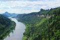 web-800-Wanderung-Hintere-Sächsische-Schweiz-Kleine-Bastei-Aussicht-Elbe-22web