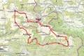 Karte-_E-Bike-Sebnitz