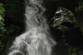 Lichtenhainer-Wasserfall-Rechte-TVSSw