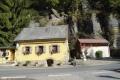 Neumannmühle-Rechte-TVSSW1