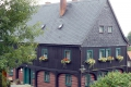 Umgebindehaus-Hinterhermsdorf-Rechte-TVSSW