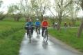 Radweg_bei_Stolpen