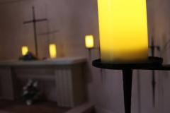 Malerwegkapelle-12