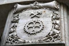 Malerwegkapelle-8