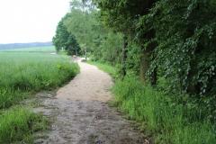 Malerweg-neuer-Abschnitt