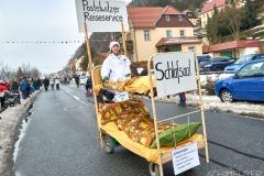 Schifferfastnacht-Postelwitz-Bad-Schandau-Saechsische-Schweiz-Sachsen_0077