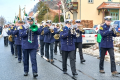 Schifferfastnacht-Postelwitz-Bad-Schandau-Saechsische-Schweiz-Sachsen_0001