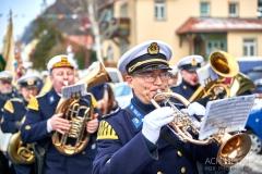 Schifferfastnacht-Postelwitz-Bad-Schandau-Saechsische-Schweiz-Sachsen_0003