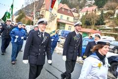 Schifferfastnacht-Postelwitz-Bad-Schandau-Saechsische-Schweiz-Sachsen_0010