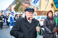 Schifferfastnacht-Postelwitz-Bad-Schandau-Saechsische-Schweiz-Sachsen_0016