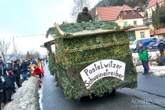 Schifferfastnacht-Postelwitz-Bad-Schandau-Saechsische-Schweiz-Sachsen_0039