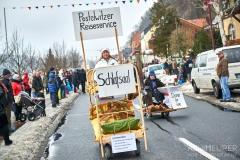 Schifferfastnacht-Postelwitz-Bad-Schandau-Saechsische-Schweiz-Sachsen_0074