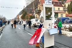 Schifferfastnacht-Postelwitz-Bad-Schandau-Saechsische-Schweiz-Sachsen_0088