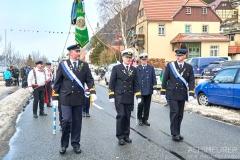 Schifferfastnacht-Postelwitz-Bad-Schandau-Saechsische-Schweiz-Sachsen_9986