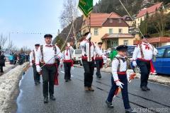 Schifferfastnacht-Postelwitz-Bad-Schandau-Saechsische-Schweiz-Sachsen_9987