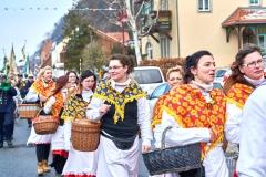 Schifferfastnacht-Postelwitz-Bad-Schandau-Saechsische-Schweiz-Sachsen_9995
