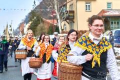 Schifferfastnacht-Postelwitz-Bad-Schandau-Saechsische-Schweiz-Sachsen_9997