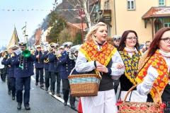 Schifferfastnacht-Postelwitz-Bad-Schandau-Saechsische-Schweiz-Sachsen_9999
