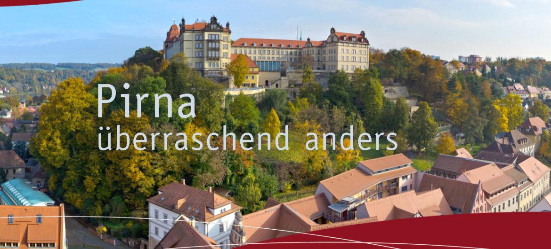 Pirna ©Jens Dauterstedt / KTP
