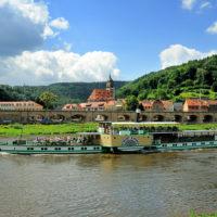 Stadt Königstein(c) J