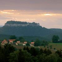 Königstein (c) J