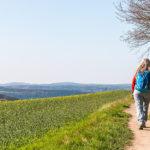 Mein Leben mit der Sächsischen Schweiz