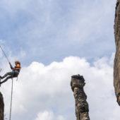 10 Tipps für die MIT ABSTAND beste Auszeit in der Sächsischen Schweiz