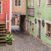Schmilka – das schönste Dorf Sachsens