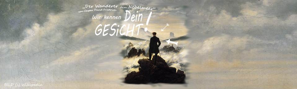 caspar-David-Friedrich-kunstwettbewerb