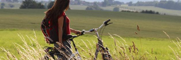 Nachhaltigkeit in der Sächsischen Schweiz