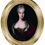 Gräfin Cosel (c) Burg Stolpen