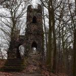 10. Photowalk Sächsische Schweiz