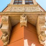11. Photowalk Sächsische Schweiz