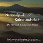 DVD_Ein_Märchen_aus_Stein1