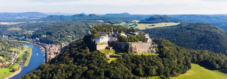 Festung-Königstein_c_procopter_Header