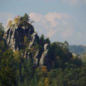 <strong>7. Photowalk </strong><i>Sächsische Schweiz</i>