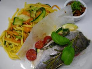 Gastronomie (c) ptv