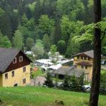 Hintere_Saechsische_Schweiz_SF (13)