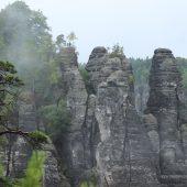 16 Gründe, niemals in die Sächsische Schweiz zu fahren