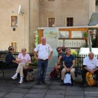 Angekommen in Hohnstein(1)