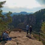 8. Photowalk Sächsische Schweiz