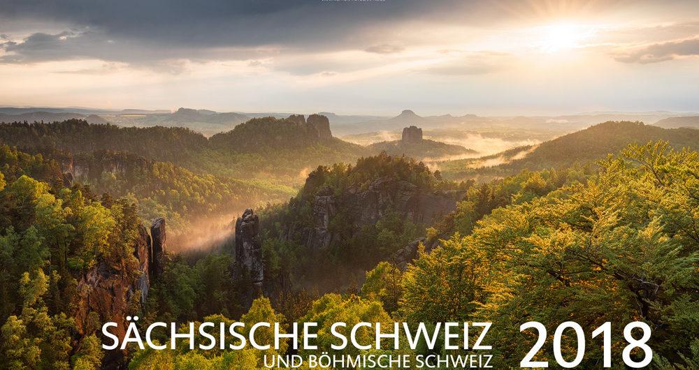 Kalender2017_Saechs_1000