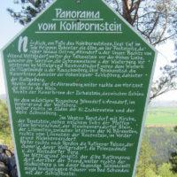 Kohlbornstein TVSSWYB (8)