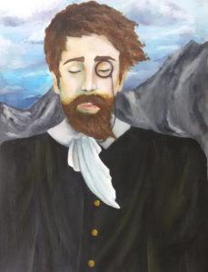 kunstwettbewerb-caspar-david-friedrich-c-antonia-lehmann