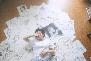 kunstwettbewerb-caspar-david-friedrich-c-eunji-moon-1
