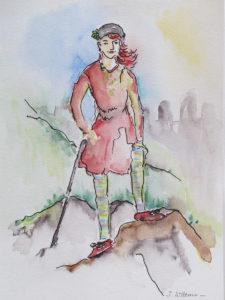 kunstwettbewerb-caspar-david-friedrich-c-ingrid-wittmann